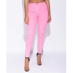 high-waisted-jeggings-p6538-230109_image