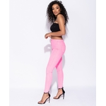 high-waisted-jeggings-p6538-230110_image