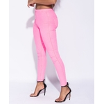 high-waisted-jeggings-p6538-230111_image