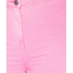 high-waisted-jeggings-p6538-230113_image