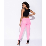 high-waisted-jeggings-p6538-230112_image