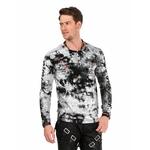 sweatshirt-homme (1)