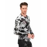 sweatshirt-homme (2)