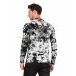 sweatshirt-homme (3)
