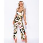 floral-border-wrap-front-tie-waist-side-split-jumpsuit-p6826-248145_image