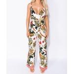 floral-border-wrap-front-tie-waist-side-split-jumpsuit-p6826-248146_image
