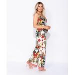floral-border-wrap-front-tie-waist-side-split-jumpsuit-p6826-248148_image