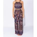 floral-printed-tie-back-crop-top-wide-leg-trouser-co-ord-set-p6825-248138_image