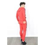 zayne-paris-ensemble-tx1153-red-2