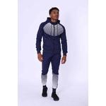 zayne-paris-ensemble-jogging-bande23-blue-1