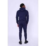 zayne-paris-ensemble-jogging-bande23-blue-2