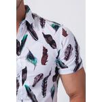 frilivin-chemise-imprime-plume-white-2