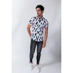 frilivin-chemise-imprime-plume-white-4