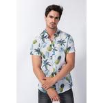 frilivin-chemise-imprime-fleuri2-white-1