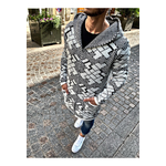 hunifive-cardiganpull-homme-white-3
