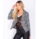 checked-dome-button-double-breasted-blazer-p7826-419388_image