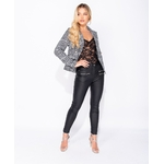 checked-dome-button-double-breasted-blazer-p7826-419380_image