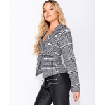 checked-dome-button-double-breasted-blazer-p7826-419372_image