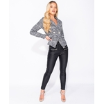 checked-dome-button-double-breasted-blazer-p7826-419356_image