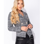 checked-dome-button-double-breasted-blazer-p7826-419340_image