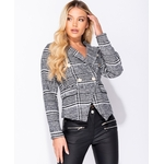 checked-dome-button-double-breasted-blazer-p7826-419332_image