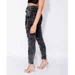 distressed-multi-rip-high-waist-skinny-jeans-p7865-429326_image