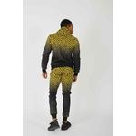 zayne-paris-ensemble-jogging24-yellow-2