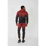 zayne-paris-ensemble-jogging23-red-2