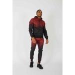 zayne-paris-ensemble-jogging23-red-1
