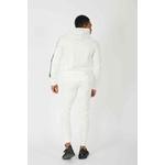 zayne-paris-ensemble-jogging27-white-2