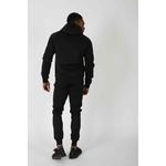 zayne-paris-ensemble-jogging26-black-2