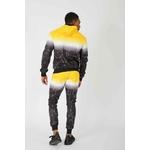 zayne-paris-ensemble-jogging28-yellow-2