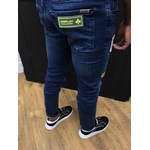 uniplay-jeans3-jeans-4