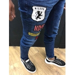 uniplay-jeans3-jeans-3