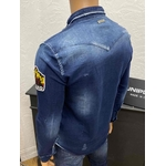 uniplay-chemise11-blue-3