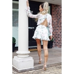 floral-print-tiered-frill-detail-long-sleeve-cut-out-back-mini-dress-p8635-765637_image