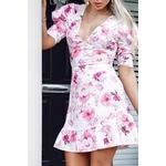 floral-print-v-neck-puff-sleeve-frill-hem-dress-p8638-765817_image