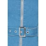 bardot-denim-zip-front-self-belt-playsuit-p8294-729594_image