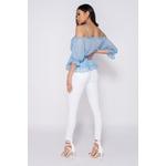 lace-trim-tie-up-front-cold-shoulder-blouse-p8523-752579_image
