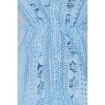 lace-trim-tie-up-front-cold-shoulder-blouse-p8523-752588_image