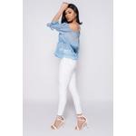 lace-trim-tie-up-front-cold-shoulder-blouse-p8523-752570_image