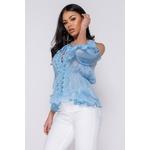 lace-trim-tie-up-front-cold-shoulder-blouse-p8523-752561_image