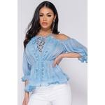 lace-trim-tie-up-front-cold-shoulder-blouse-p8523-752534_image