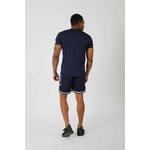 zayne-paris-ensemble-short-tshirt8-navy-2
