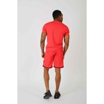 zayne-paris-ensemble-short-tshirt9-red-2