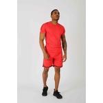 zayne-paris-ensemble-short-tshirt9-red-1