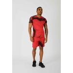 zayne-paris-ensemble-short-tshirt11-red-1