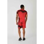 zayne-paris-ensemble-short-tshirt11-red-2