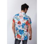 frilivin-chemise-imprime-fleuri-white-5