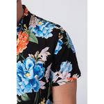 frilivin-chemise-imprime-fleuri-black-2